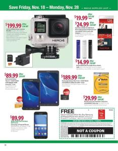 https://i1.wp.com/mymommataughtme.com/wp-content/uploads/2016/11/BJs-Black-Friday-Ad-Page-18.jpg?fit=234%2C300