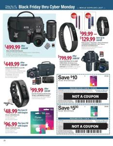 https://i1.wp.com/mymommataughtme.com/wp-content/uploads/2016/11/BJs-Black-Friday-Ad-Page-22.jpg?fit=233%2C300