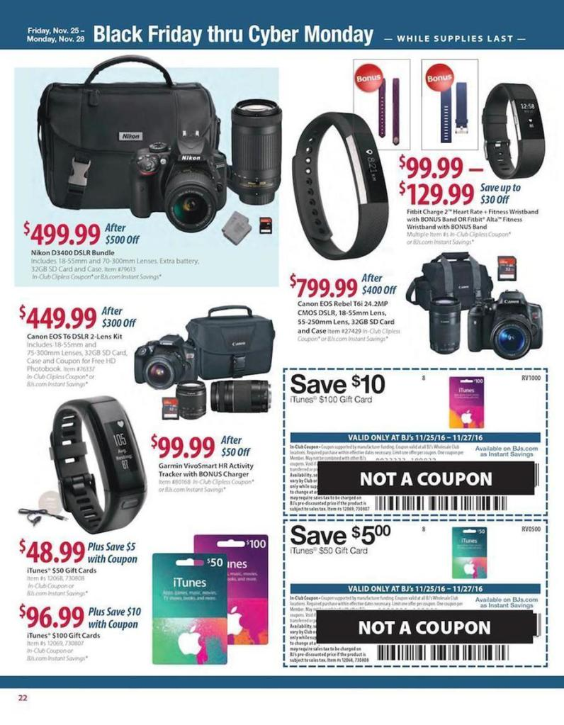 https://i1.wp.com/mymommataughtme.com/wp-content/uploads/2016/11/BJs-Black-Friday-Ad-Page-22.jpg?fit=796%2C1024