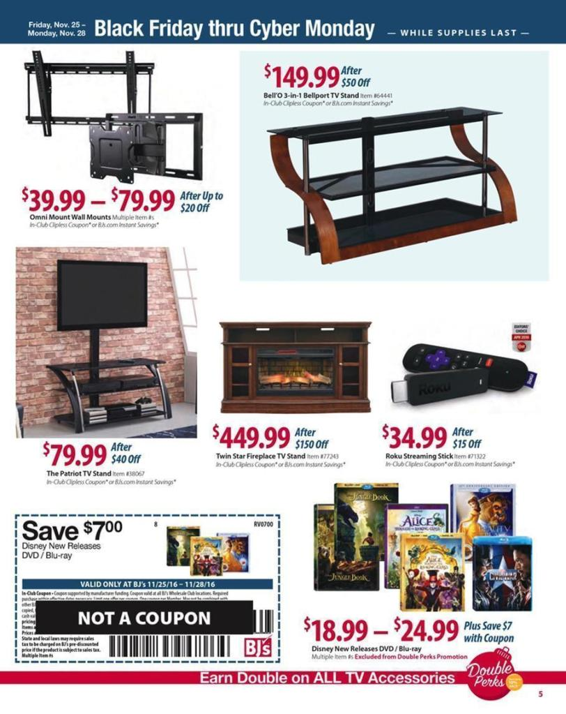 https://i1.wp.com/mymommataughtme.com/wp-content/uploads/2016/11/BJs-Black-Friday-Ad-Page-5.jpg?fit=812%2C1024