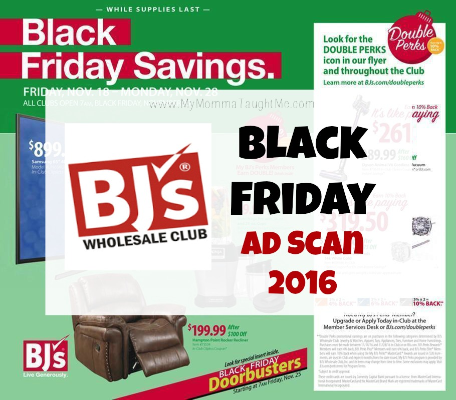 bjs-black-friday-ad-scan-2016