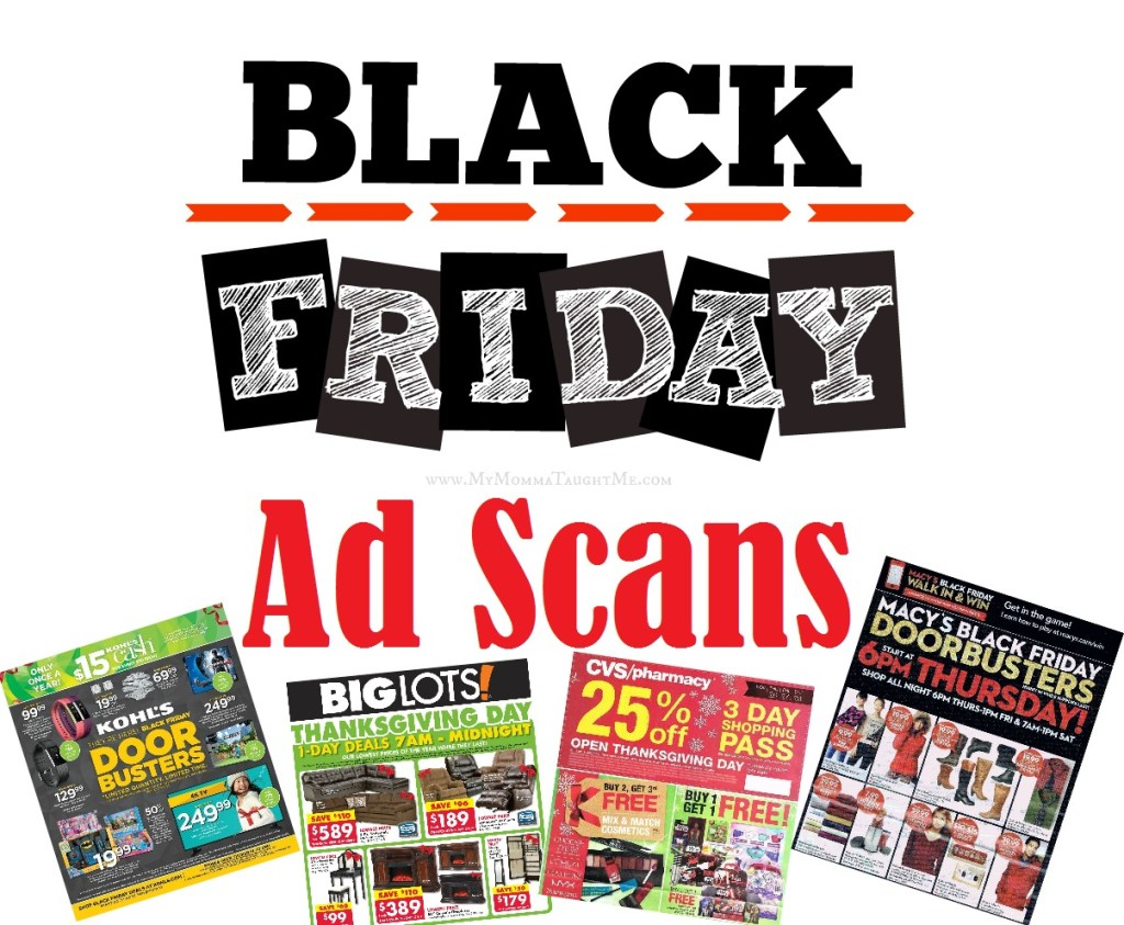 black-friday-ad-scans