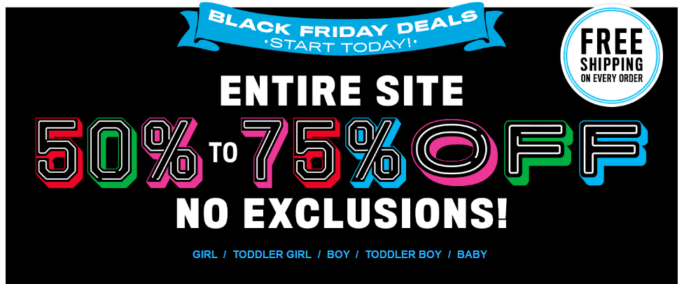 the-childrens-place-black-friday