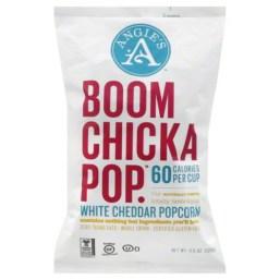Boomchickapop