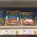Ortega Taco Seasoning At Wegmans