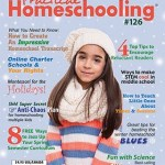 Practical Homeschooling® Magazine For Free