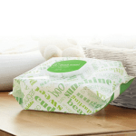Amazon Elements Baby Wipes Deal
