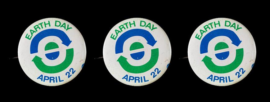 Hero Earth Day Celebration MNY80949