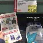 Head And Shoulders Deal At Bjs Wholesale Club