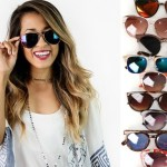 Sunglasses 2 For $15 Sale