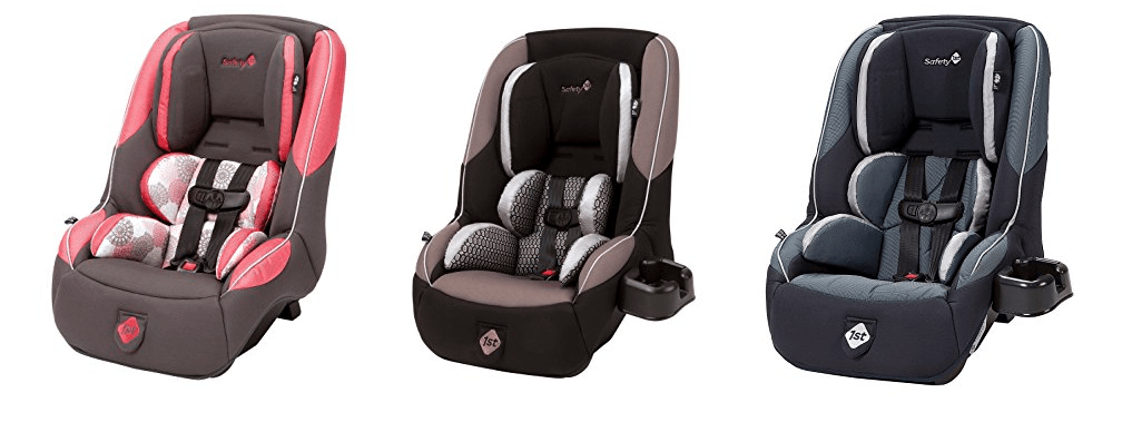 safety 1st guide 65 convertible car seat for only reg my momma taught me. Black Bedroom Furniture Sets. Home Design Ideas