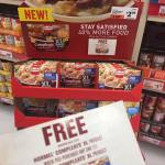 Hormel Coupon At Save A Lot