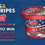 Perry's Ice Cream Giveaway