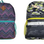 Kids Backpacks Starting At $5 At Kmart