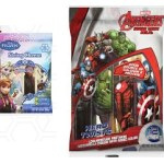 Disney Frozen And Marvel Cheese Sticks Deal At Tops