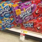 Kool Aid Jammers Deal At Target