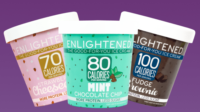 Free ENLIGHTENED Coupon