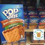 Kelloggs Pop Tarts Deal