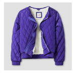 Save Up To 30% On Kids Outwear At Target