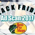 Baa Pro Black Friday Ad Scan