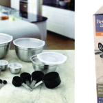 Better Homes And Gardens 23 Piece Gadget And Utensil Set
