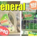 Dollar General Digital Coupon Deal 11 5