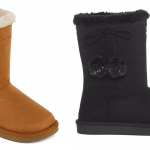 Girls Winter Boots At JCPEnney