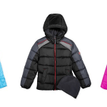 Kids Winter Coats $15 99 At Macys