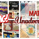 Tops Markets Unadvertised Deals Week 11 12