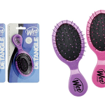 Wet Brushes Deal