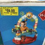 Walmart Baby Clearance January 2018