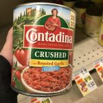 Contadina At Tops Markets
