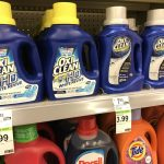 Oxiclean Deal At Walgreens