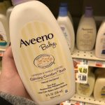 Aveeno Baby At Tops Markets