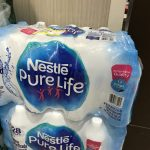 Nestle Pure Water Deal At Rite Aid
