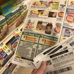 Cascadian Farms At Tops Markets Discounted (3)