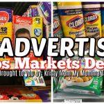 Tops Unadvertised Deals Week 3 18