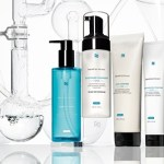 SkinCeuticals Cosmeceutical Cleansers Sample