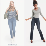 Jeans Sale At Old Navy