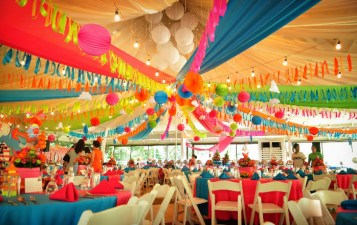 birthday party, birthday party venue, children's party venue, children's party, party venue