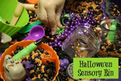 halloween, halloween activity