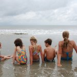 Hacks For Taking Kids To The Beach