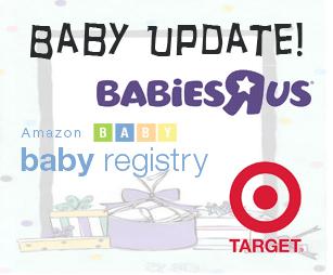 The Benefits of Baby Registries |