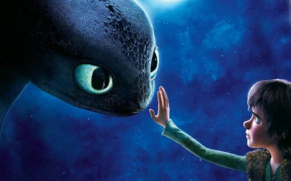 Love this movie.
