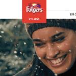 www.folgerscoffee.com/holidays