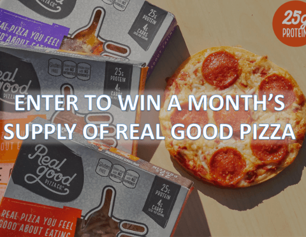 must enter sweepstakes