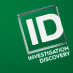 InvestigationDiscovery.com/2018giveaway