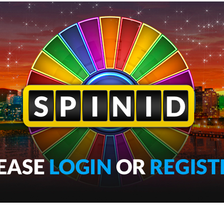 Wheel of Fortune Bonus Round Puzzle Answer for Today & Spin ID