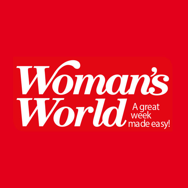 Woman's World February $1,250 Cash Sweepstakes