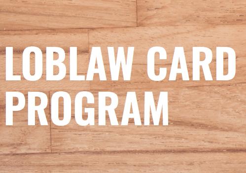 www.loblawcardservices.ca